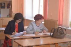 Семинар-практикум учителей русского языка и литературы